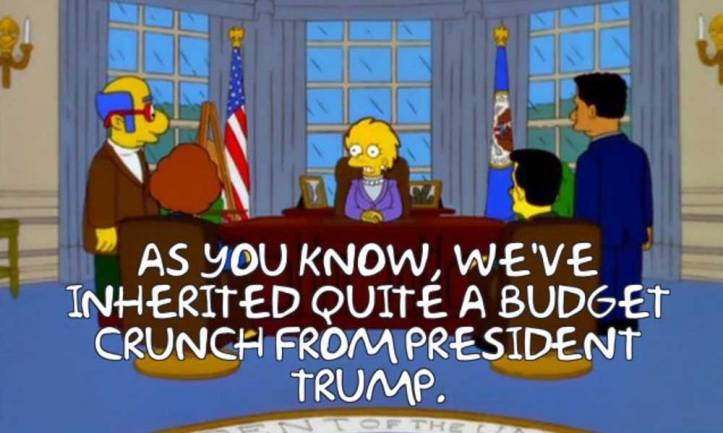simpsons-predicting-trump.jpg