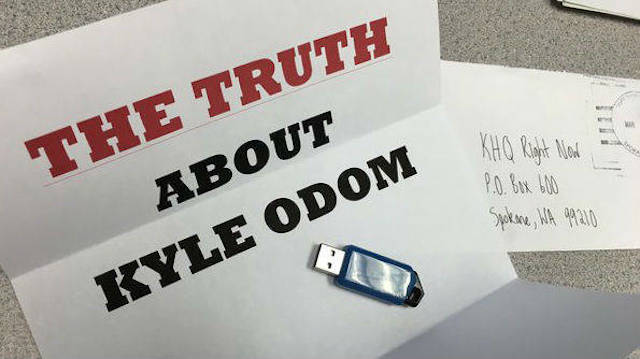 the-truth-about-kyle-odom.jpg