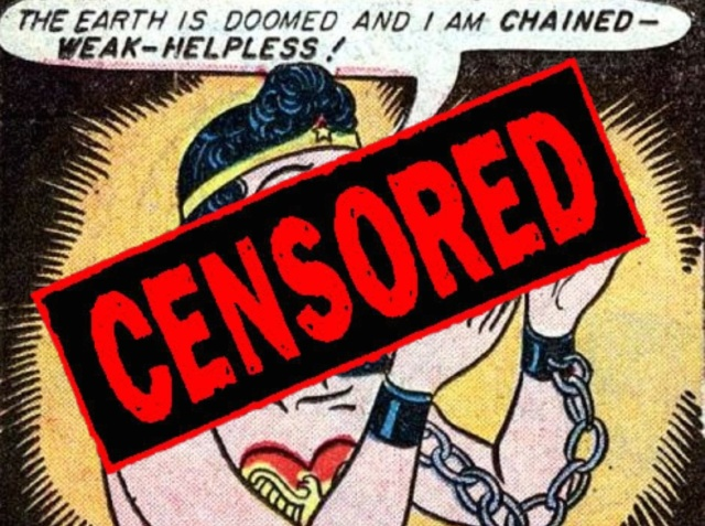 wonder-woman-censored-1.jpg
