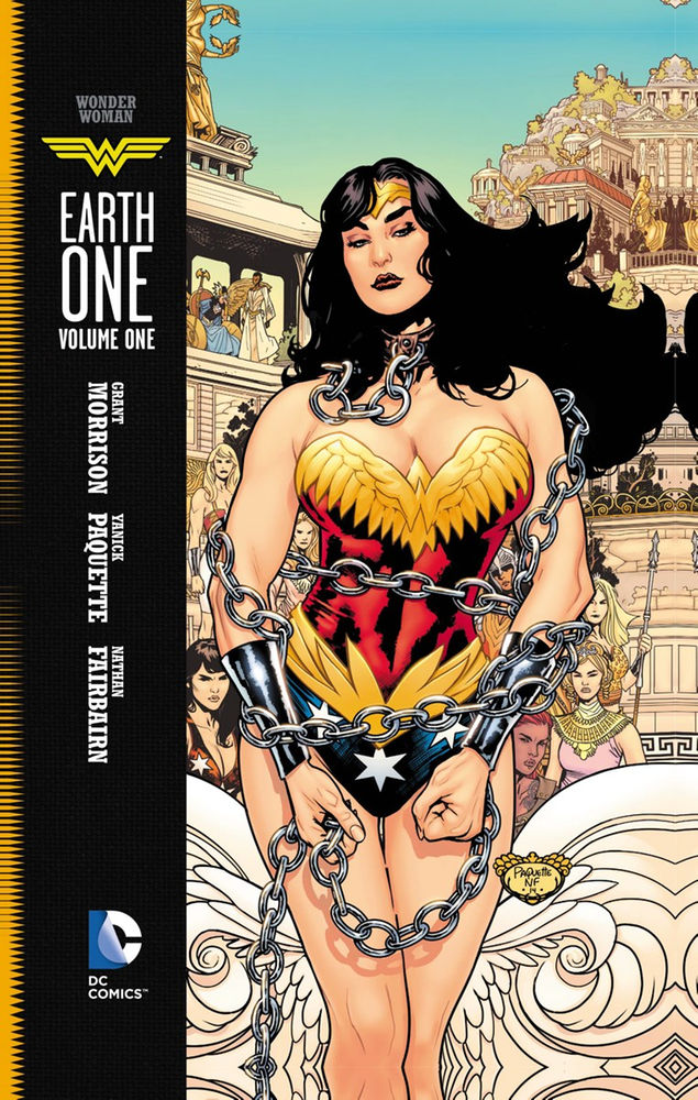 wonder-woman-earth-one.jpg