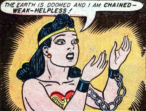 wonder-woman-golden-age-2.jpg