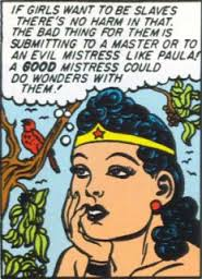 wonder-woman-golden-age-4.jpg