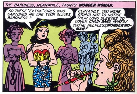 wonder-woman-golden-age-5.jpg