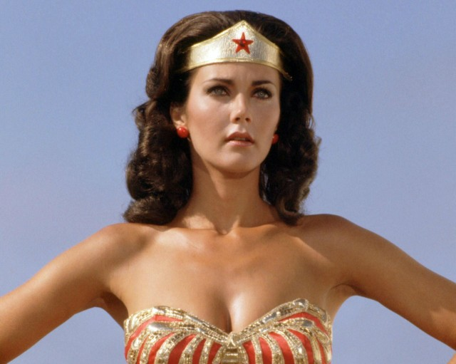 wonder-woman-lynda-carter.jpg