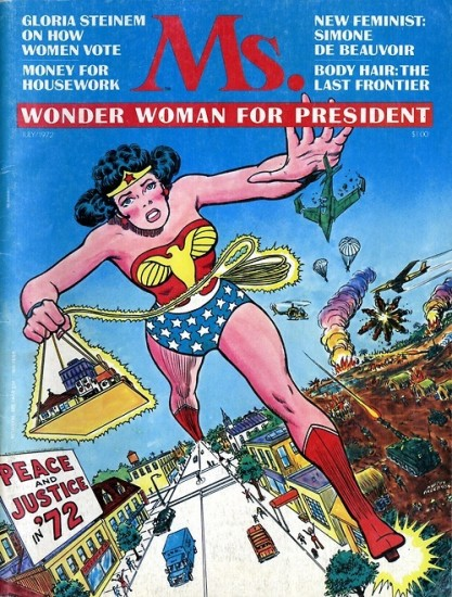 wonder-woman-ms-magazine.jpg
