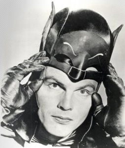 adam-west-batman-1