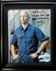 anderson-reality-winner