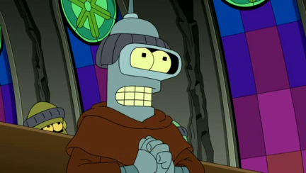 bender-monk.png