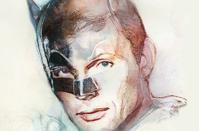 bill-sienkiewicz-batman-adam-west.jpg