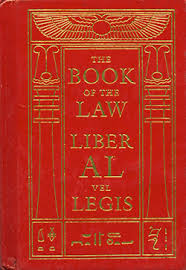 book-of-the-law