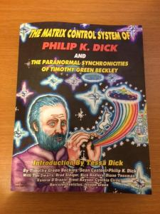 matrix-control-system-of-philip-k-dick