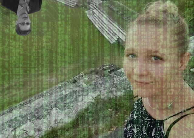 reality-winner-matrix.jpg