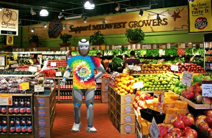 robot-whole-foods.jpg