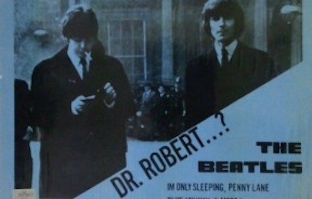 beatles-dr-robert.jpg