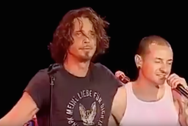 chris-cornell-chester-bennington.png