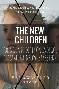 indigo-children-book
