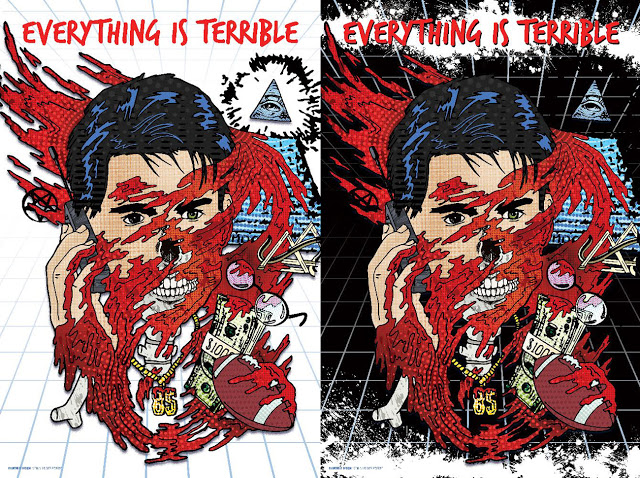jerry-maguire-everything-is-terrible.jpg