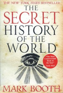 secret-history-of-the-world-book