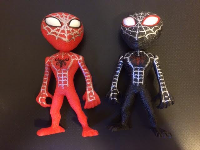 spiderman-alien-bootlegs.jpg