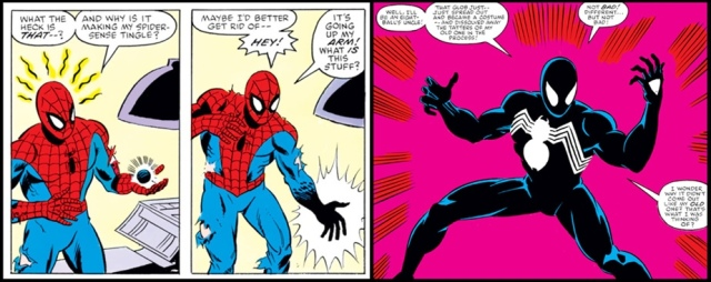 spidey-black-costume.jpg