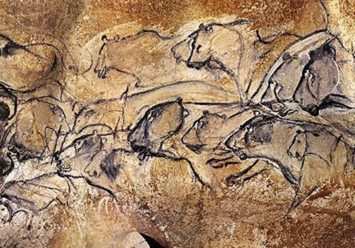 cave-painting.jpg