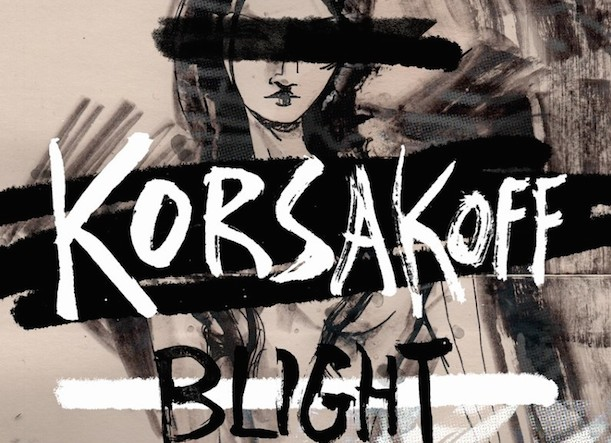 korsakoff-blight-cover
