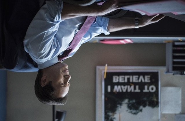 mulder-upside-down.jpg