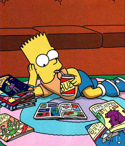 bart-simpson-reading.png