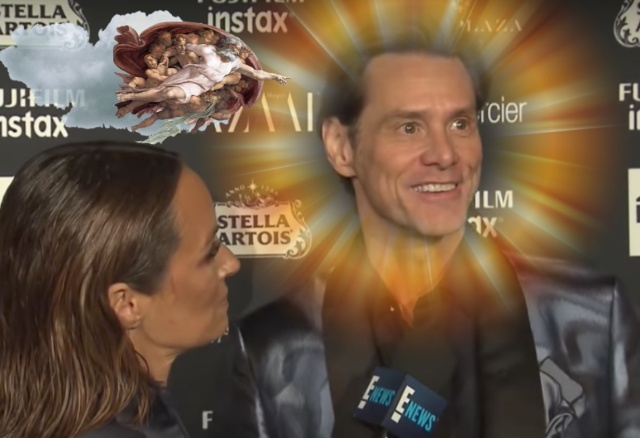carrey-interview-woke-af.jpg