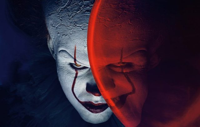 it-movie.jpg