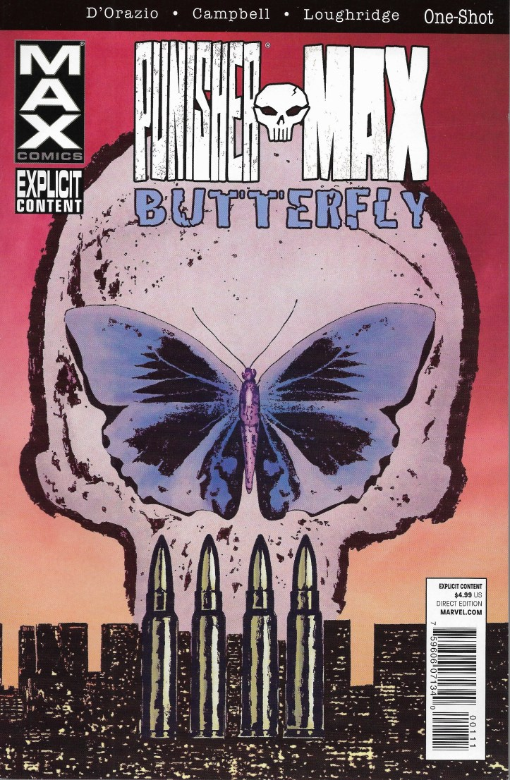 punisher-max-butterfly-cover.jpeg