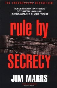 rule-by-secrecy-2