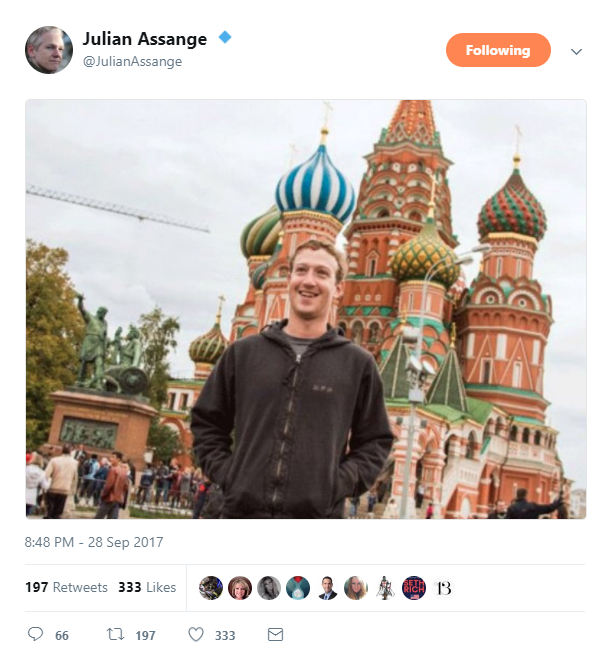 zuckerberg-assange.png