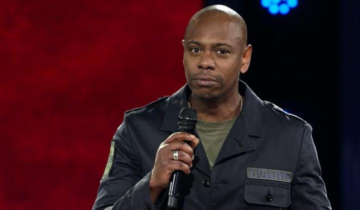 dave-chappelle-age-of-spin-comedy-special-progressives.jpg