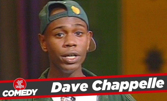 young-dave-chappelle.jpg