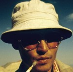 160708-joiner-hunter-s-thompson3-embed_ywnkey