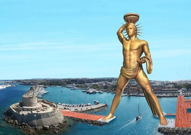 colossus_of_rhodes_project.0.jpg