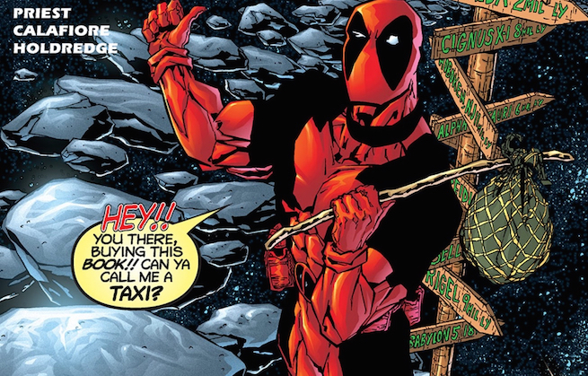 deadpool-43-cover-129584.jpg