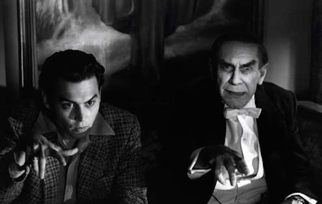 Ed-Wood-Is-Tim-Burton-At-His-Best.jpg