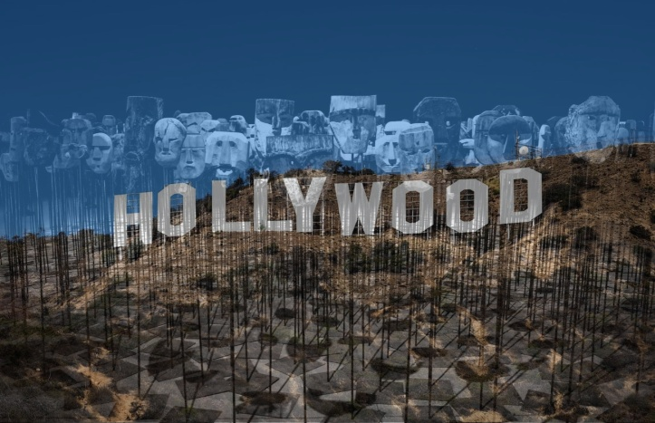 hollywood-masks.jpg