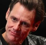 jim-carrey-interview-meaningless-event-harpar-bazaar-fashion-show-nyfw