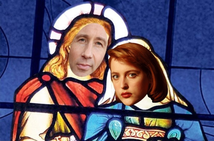 mulder-scully-jesus-mary.jpg