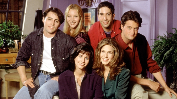 friends-cast-today-tease-160218_39993e34cb60c30b007ca2db35a33fac.jpg