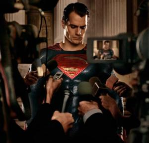 henry-cavill-superman-pic334