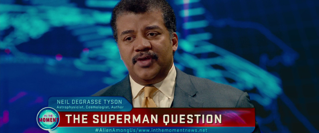 Neil_deGrasse_Tyson_(character).png
