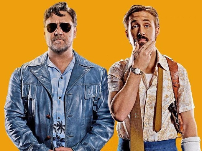 the nice guys warner bros.jpg