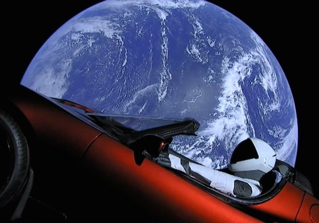starman live view falcon heavy spacex.jpg