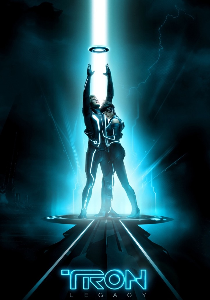 cool-tron-movie-poster-8