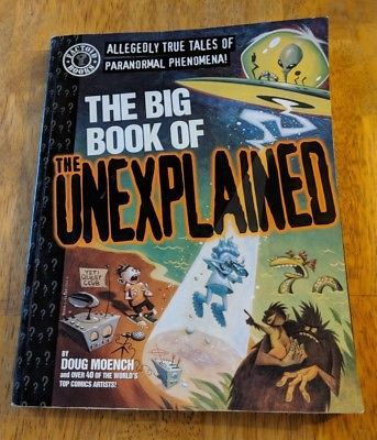 The-Big-Book-Of-The-Unexplained-Factoid.jpg