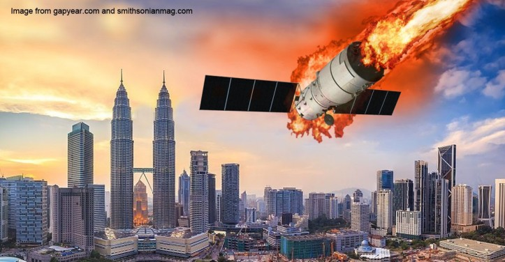 china-space-station-kl-crash-featured-image-1140x594.jpg